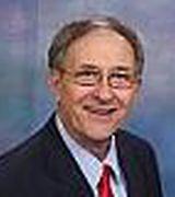 Jean Szeman, Agent in Mesa, AZ