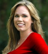 Leah Callan, Real Estate Agent in Port Charlotte, FL