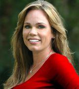 Leah Park, Real Estate Agent in Port Charlotte, FL