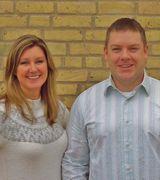Haasken Family, Agent in Chaska, MN