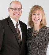 Holly Bergren & Michael Kreuser, Agent in Chicago, IL