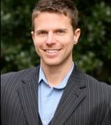 Eric Cox, Real Estate Pro in Charlotte, NC
