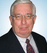 Tom Hansen, Agent in Fort Wayne, IN