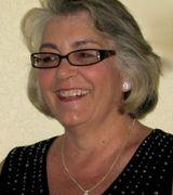 Sharon Scott, Real Estate Pro in Tequesta, FL