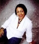 Tamika Marks, Real Estate Agent in Chicago, IL