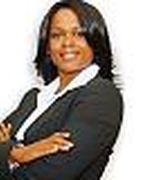 Nadia Vassell, Real Estate Pro in aventura, FL