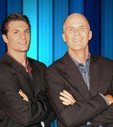 Craig & Cameron Hunter, Agent in Burbank, CA
