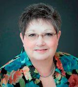 Rachel Garre…, Real Estate Pro in Birmingham, AL