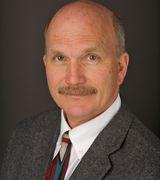 Gary Arnold, Agent in Westlake Village, CA
