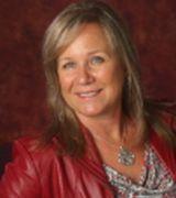 Kathy Lapointe, Agent in Kirkland, WA