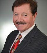 Jim Brogan, Agent in Canton, OH
