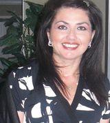 Jane Eid, Real Estate Pro in East Brunswick, NJ