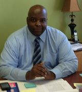 Fred Smith, Real Estate Agent in Millstown, NJ
