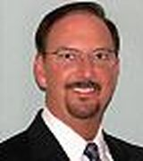 David Clay, Real Estate Pro in Georgetown, TX