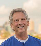 Gregg Ahnemann, Agent in Leawood, KS