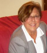 Carol Webb, Real Estate Agent in Mansfield, CT