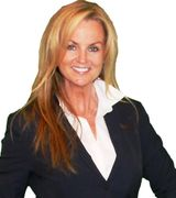 Dorothy Phil…, Real Estate Pro in Ocean City, NJ