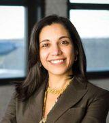 Sherine Azzam, Real Estate Pro in Chicago, IL