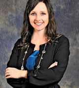 Kirstin Brown, Real Estate Agent in Omaha, NE