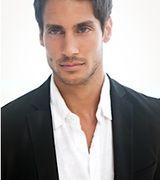 Jorge Valdes, Real Estate Agent in 33137, FL