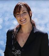 Amanda Zito, Real Estate Agent in Rancho Cucamonga, CA