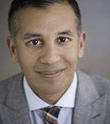 Paul Saran, Agent in New York, NY