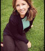 Patricia O'C…, Real Estate Pro in Spokane, WA