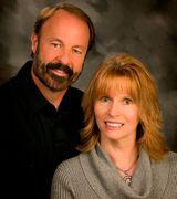 Randy & Shirley Van Osdol, Agent in Bozeman, MT