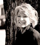 Janeen Webb, Real Estate Pro in Bluefield, WV