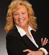 Sandra Masel…, Real Estate Pro in Lees Summit, MO