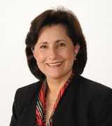 Pilar Moscoso & The Moscoso Group, Real Estate Agent in Pembroke Pines, FL