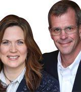 Charles and Jennifer Hendrix, Real Estate Agent in Greensboro, GA