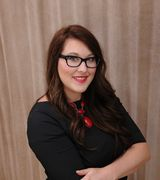 Lindsay Wirt, Agent in Kansas City, MO