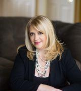 Cheryl Crane, Real Estate Pro in Williamsville, NY