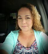Angie Lefebv…, Real Estate Pro in Pensacola, FL