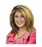 Alicia Trevino, Agent in Mesquite, TX