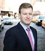 Maxwell Stai…, Real Estate Pro in New York, NY