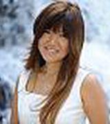 Rina Shinagawa, Real Estate Agent in Honolulu, HI