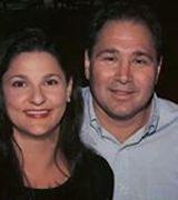 Adam & Crystal Eisen, Agent in Orlando, FL
