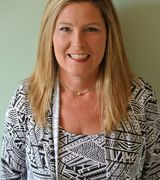 Cheryl Nightingale, Real Estate Agent in Mansfield, MA
