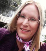 Debbie Small, Real Estate Agent in trinity, FL