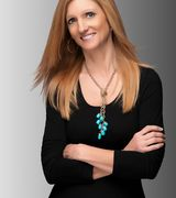 Peggy McCull…, Real Estate Pro in Yorba Linda, CA