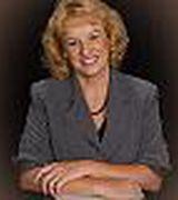 Laura Staben…, Real Estate Pro in Las Vegas, NV