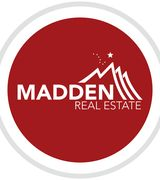Madden - Walden Real Estate, Agent in Alaska, AK