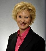 Dorothy Follese, Real Estate Agent in Lakeville, MN