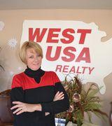 JoAnne Guderian, Agent in Snowflake, AZ