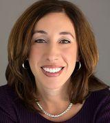 Caroline Carollo, Agent in Chesterfield, MO