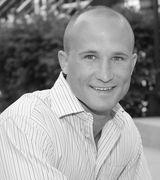 Jim Murrin, Agent in Chicago, IL