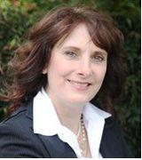 Diana Moore, Agent in Bellevue, WA