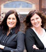 Julie Diers, Real Estate Pro in Inglewood, NE